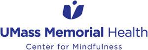 UMMHealth_CFM_Logo